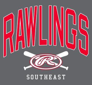 Rawlings Southeast
