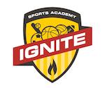 Ignite Sports