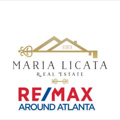 Remax Atlanta