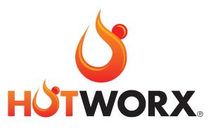 Hot Worx