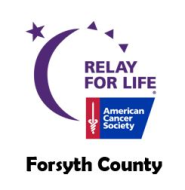 Olé 5K & Fun Run hosted by Relay for Life of Forsyth County