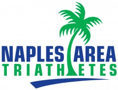 Naples Area Triathletes June Happy Hour