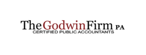 The Godwin Firm, PA