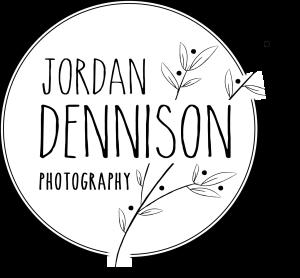 Jordan Dennison Photography