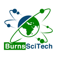 Run With The Rangers - BurnsSciTech