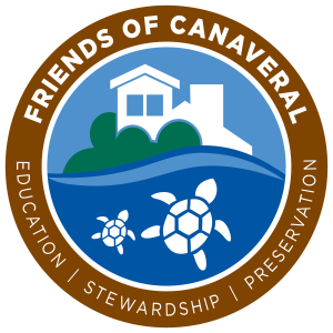 Friends of Canaveral