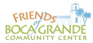Friends of Boca Grande Community center