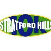RRRC Stratford Hills 10K