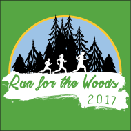 Run for the Woods - Open House and Fundraiser