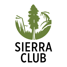 Sierra Club of West Alabama