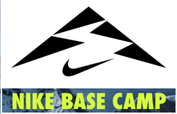 NIKE BASE CAMP