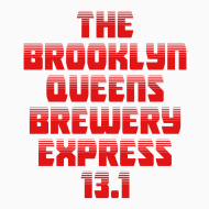The Fifth Annual Brooklyn-Queens Brewery Express
