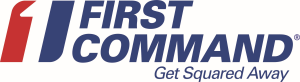 First Command
