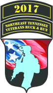 Northeast Tennessee Veterans Ruck & Run