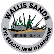 Wallis Sands Triathlon