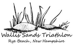 Wallis Sands Triathlon