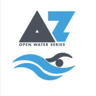 AZ Open Water Swim - Masters State Championship