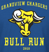 2018 Bull Run (Cancelled until further notice)