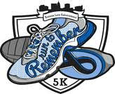 6th Annual Kansas Law Enforcement - Run to Remember