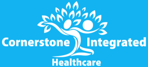 Cornerstone Integrated Healthcare LLC