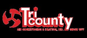 TriCounty