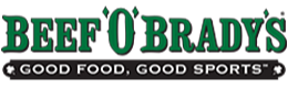 Beef 'O' Brady's Packet pickup 5/11/2017  4-7 @ 1037 N Sumter Blvd North Port, FL 34286