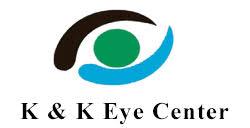 K n K Eye Center
