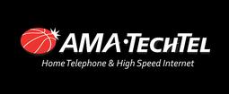 AMA TechTel