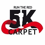 Run the Red Carpet 5K!!