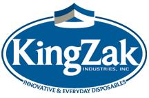 King Zak