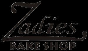 Zadie's Bake Shop