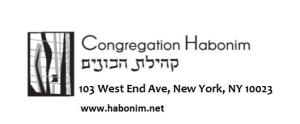 Congregation Habonim