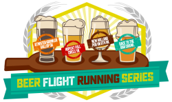 Grand Rapids Beer Flight Series Pass