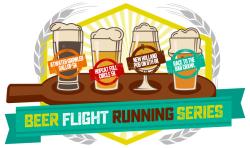 Grand Rapids Beer Flight Series Pass