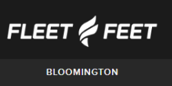 Fleet Feet Sizzlin' Summer Run Series