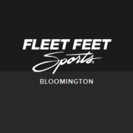 Fleet Feet Sports Sizzlin' Summer Run Series