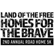 Road Home 5K
