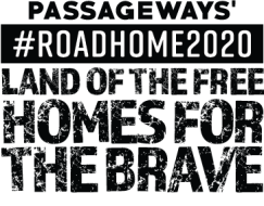 Road Home 2020