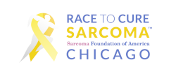 Race To Cure Sarcoma™ - Chicago