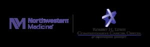 Robert H. Lurie Comprehensive Cancer Center