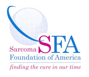 Sarcoma Foundation of America