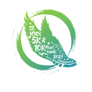St. Joe's 5K & 10K Run/Walk