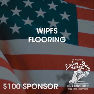 Wipfs Flooring