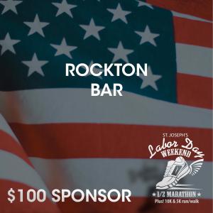 Rockton Bar