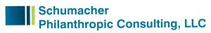 Schumacher Philanthropic Consulting, LLC