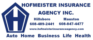 Hofmeister Insurance Agency