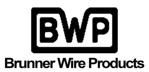 Brunner Wire Products