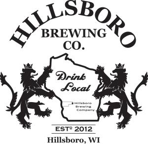 Hillsboro Brewing Company