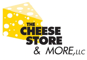 The Cheese Store and More