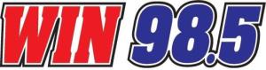WIN 98.5